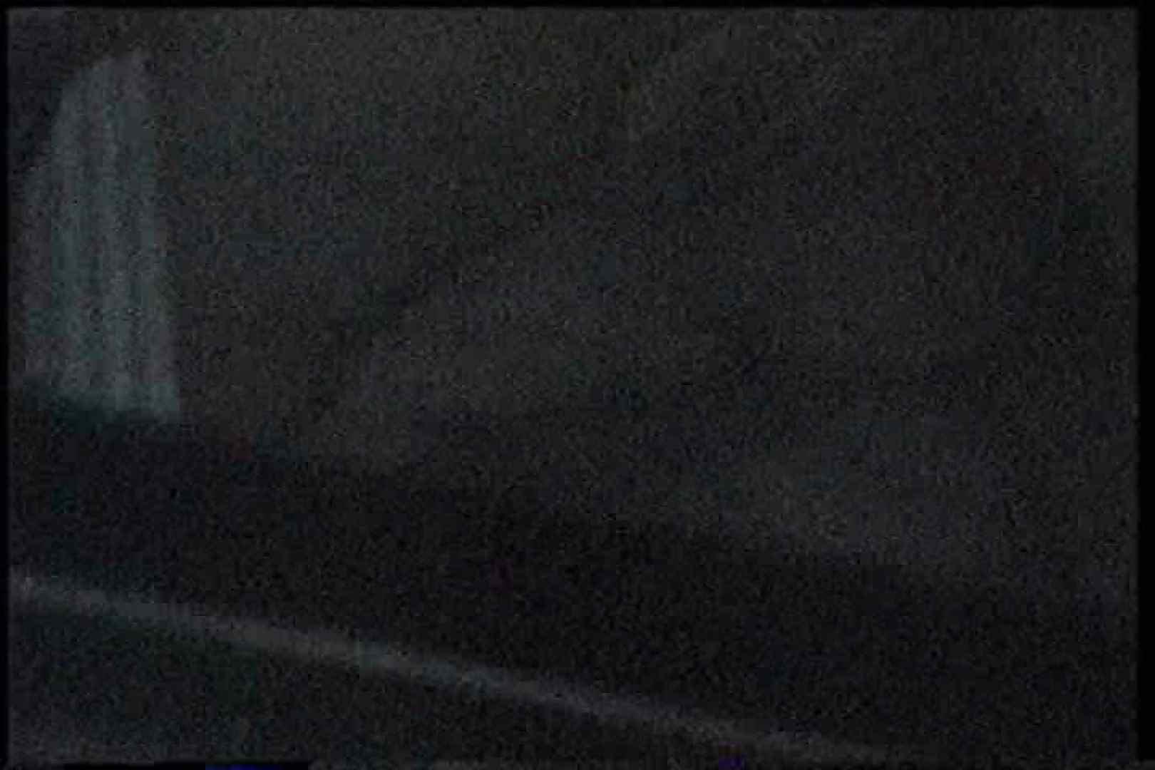 「充血監督」さんの深夜の運動会!! vol.163 フェラ  107PIX 105