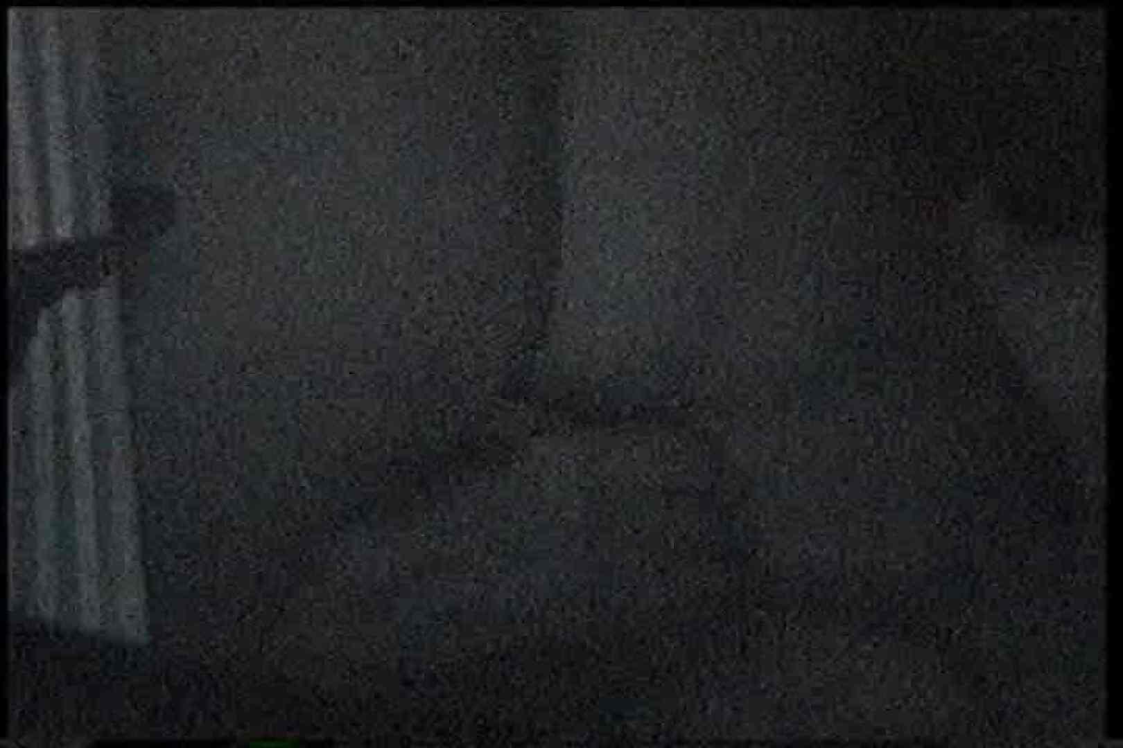 「充血監督」さんの深夜の運動会!! vol.163 フェラ  107PIX 107