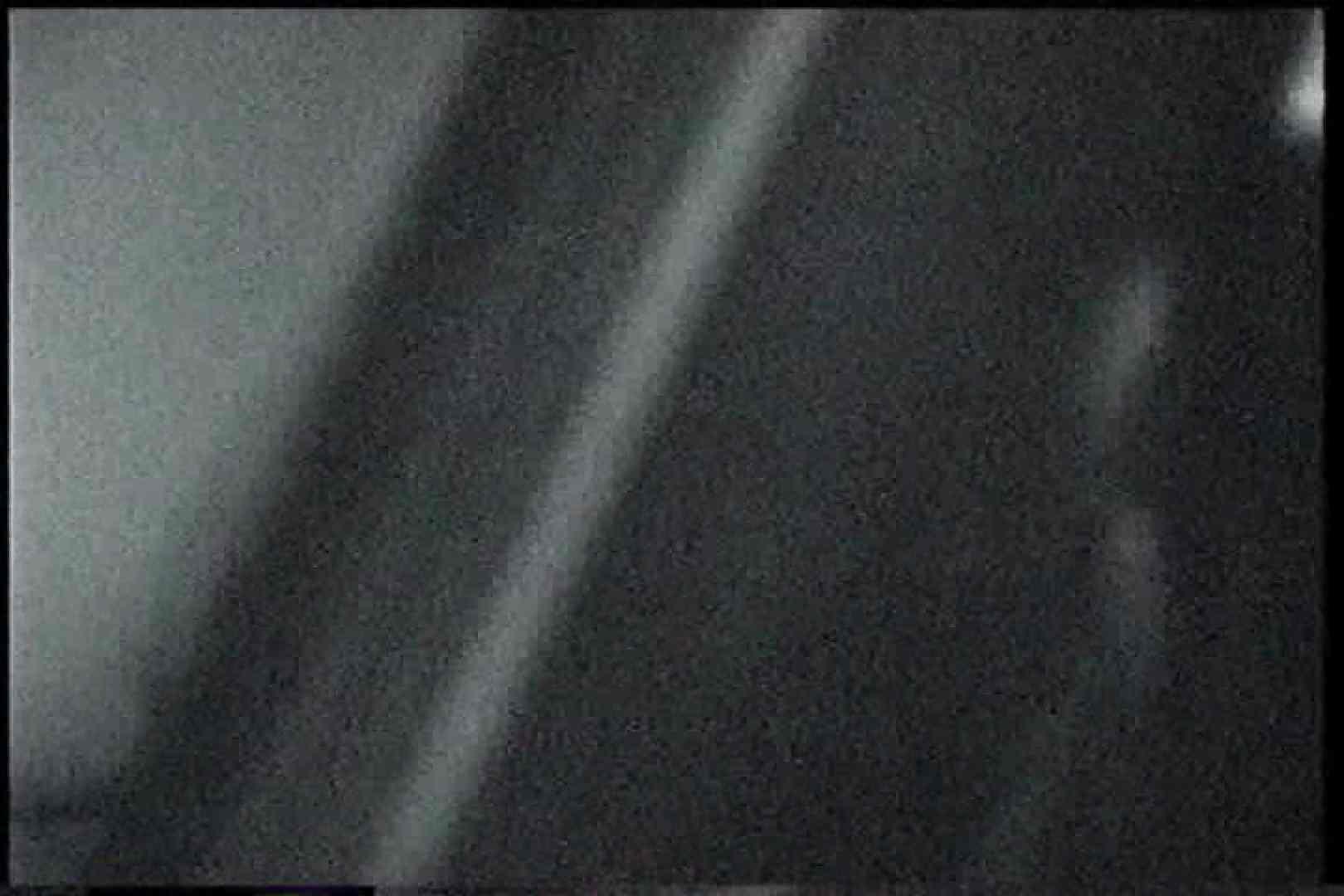 「充血監督」さんの深夜の運動会!! vol.164 セックス  107PIX 12
