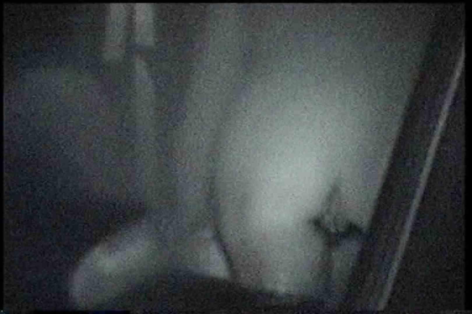 「充血監督」さんの深夜の運動会!! vol.164 セックス  107PIX 13