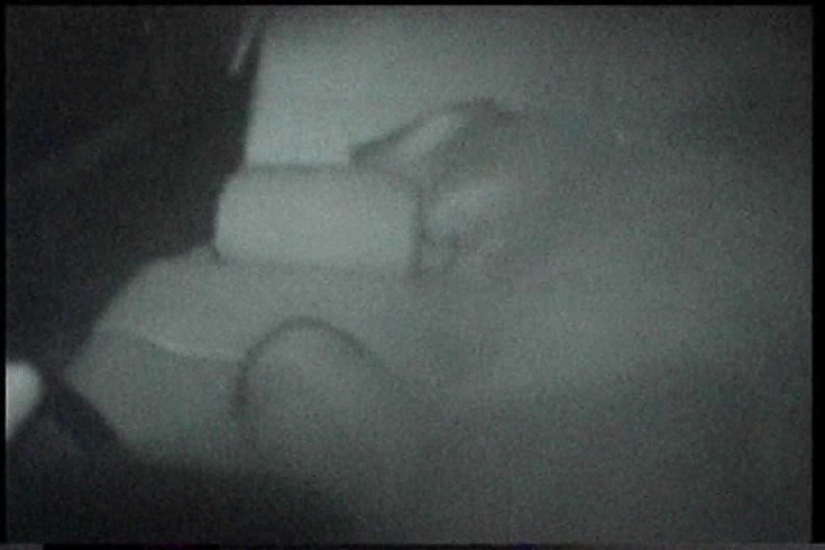 「充血監督」さんの深夜の運動会!! vol.164 セックス  107PIX 48