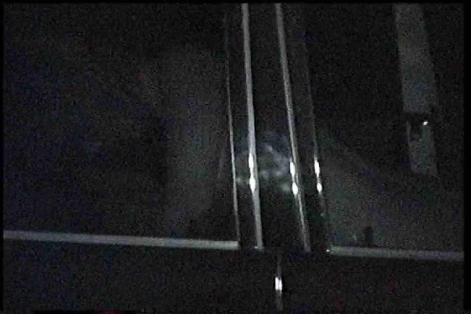 「充血監督」さんの深夜の運動会!! vol.164 セックス  107PIX 85