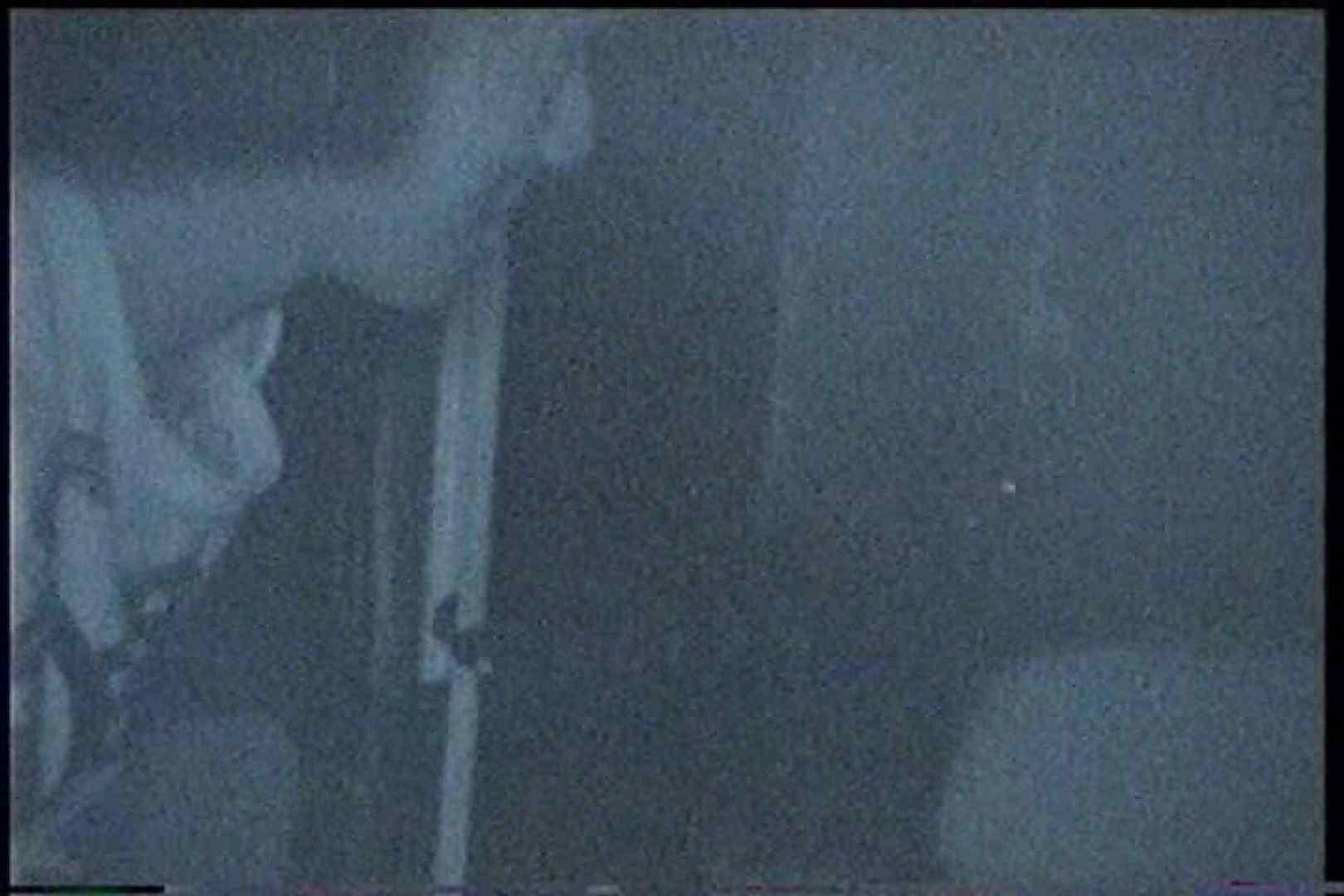 「充血監督」さんの深夜の運動会!! vol.182 カップル  83PIX 7