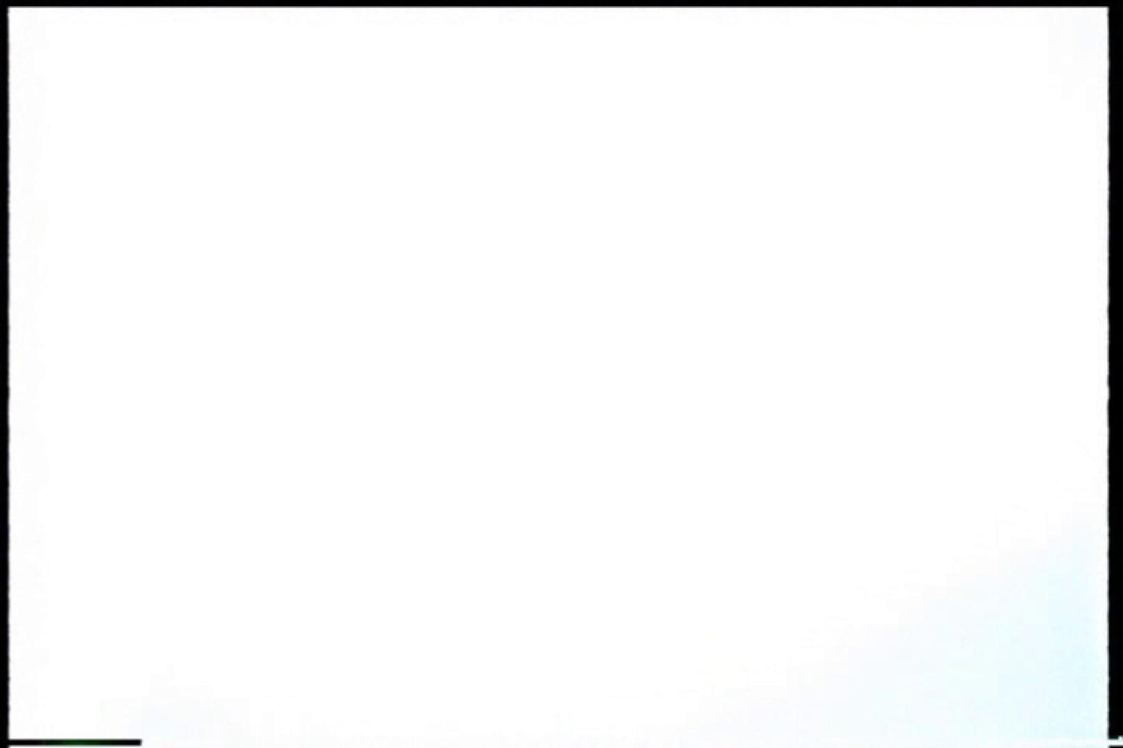 「充血監督」さんの深夜の運動会!! vol.182 カップル  83PIX 52