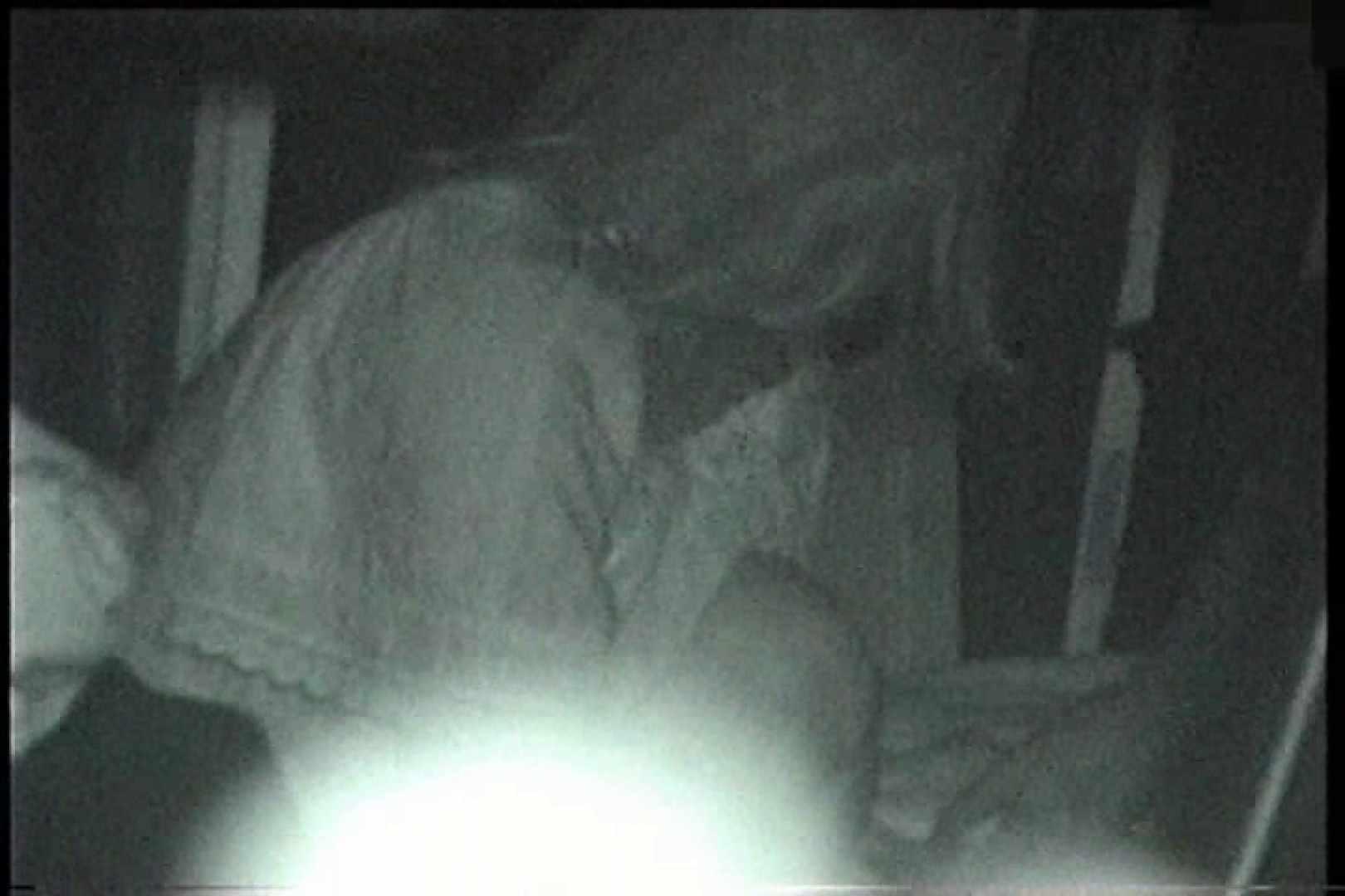 「充血監督」さんの深夜の運動会!! vol.186 パンツ  111PIX 10