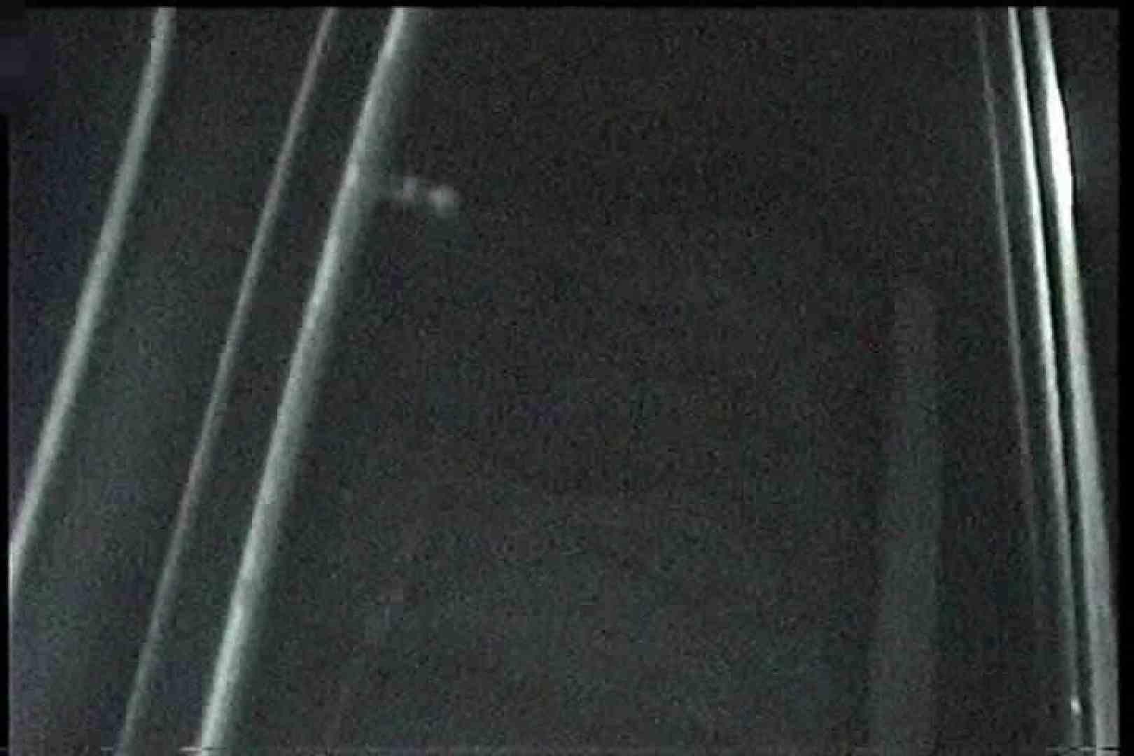 「充血監督」さんの深夜の運動会!! vol.186 パンツ  111PIX 20