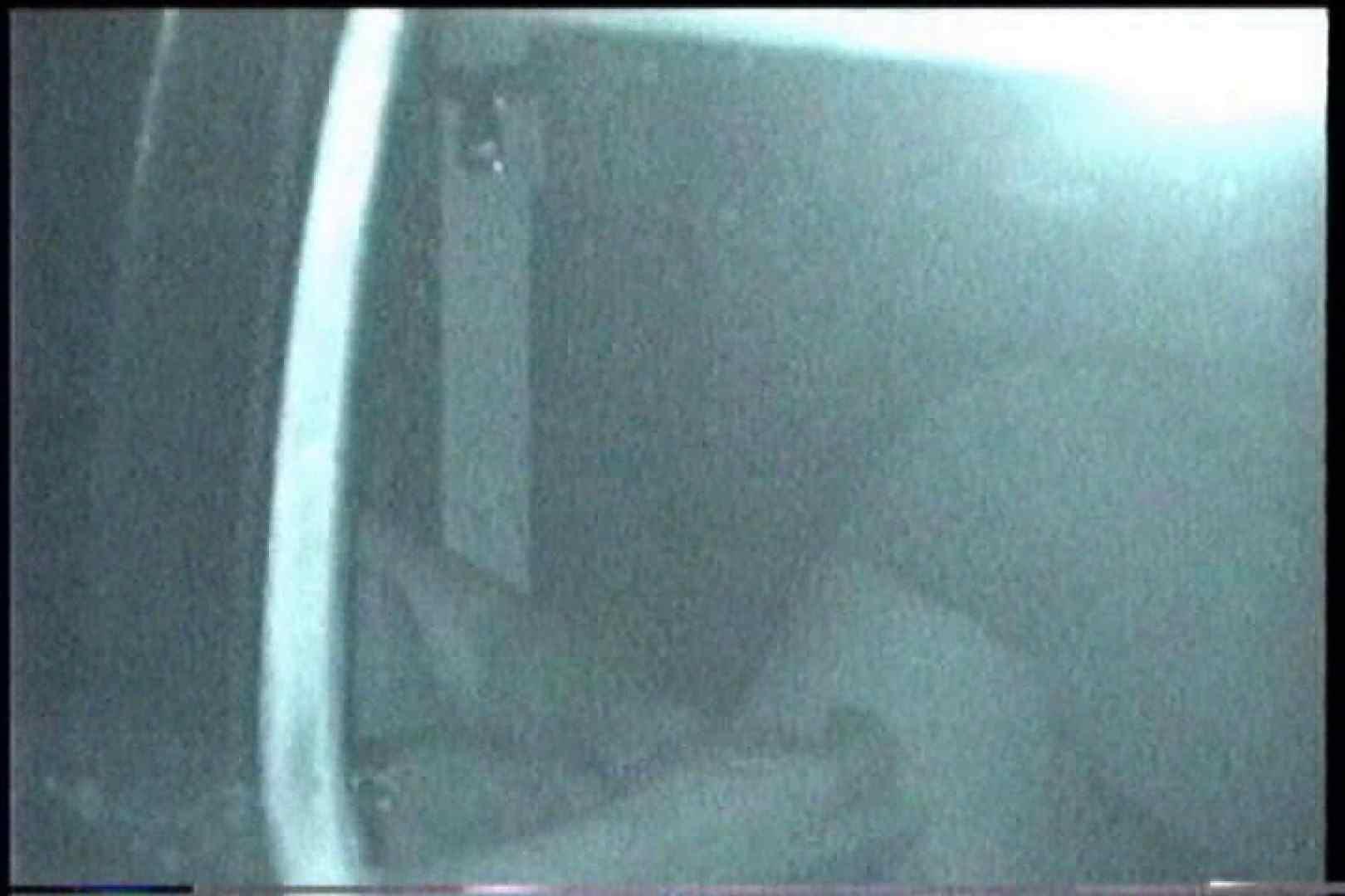 「充血監督」さんの深夜の運動会!! vol.186 パンツ  111PIX 42