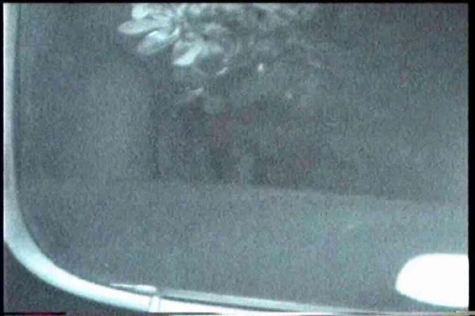 「充血監督」さんの深夜の運動会!! vol.186 パンツ  111PIX 53