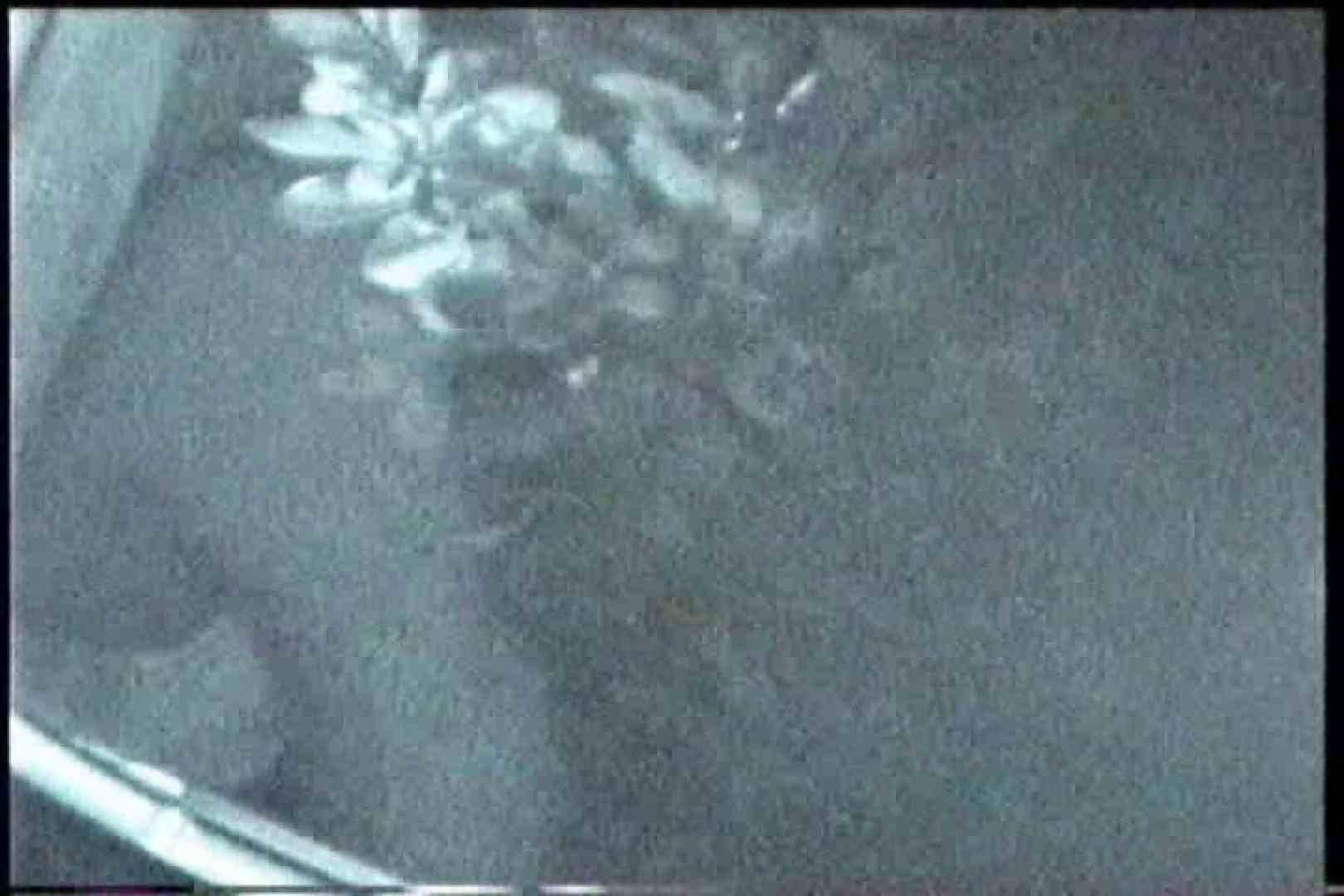 「充血監督」さんの深夜の運動会!! vol.186 パンツ  111PIX 66