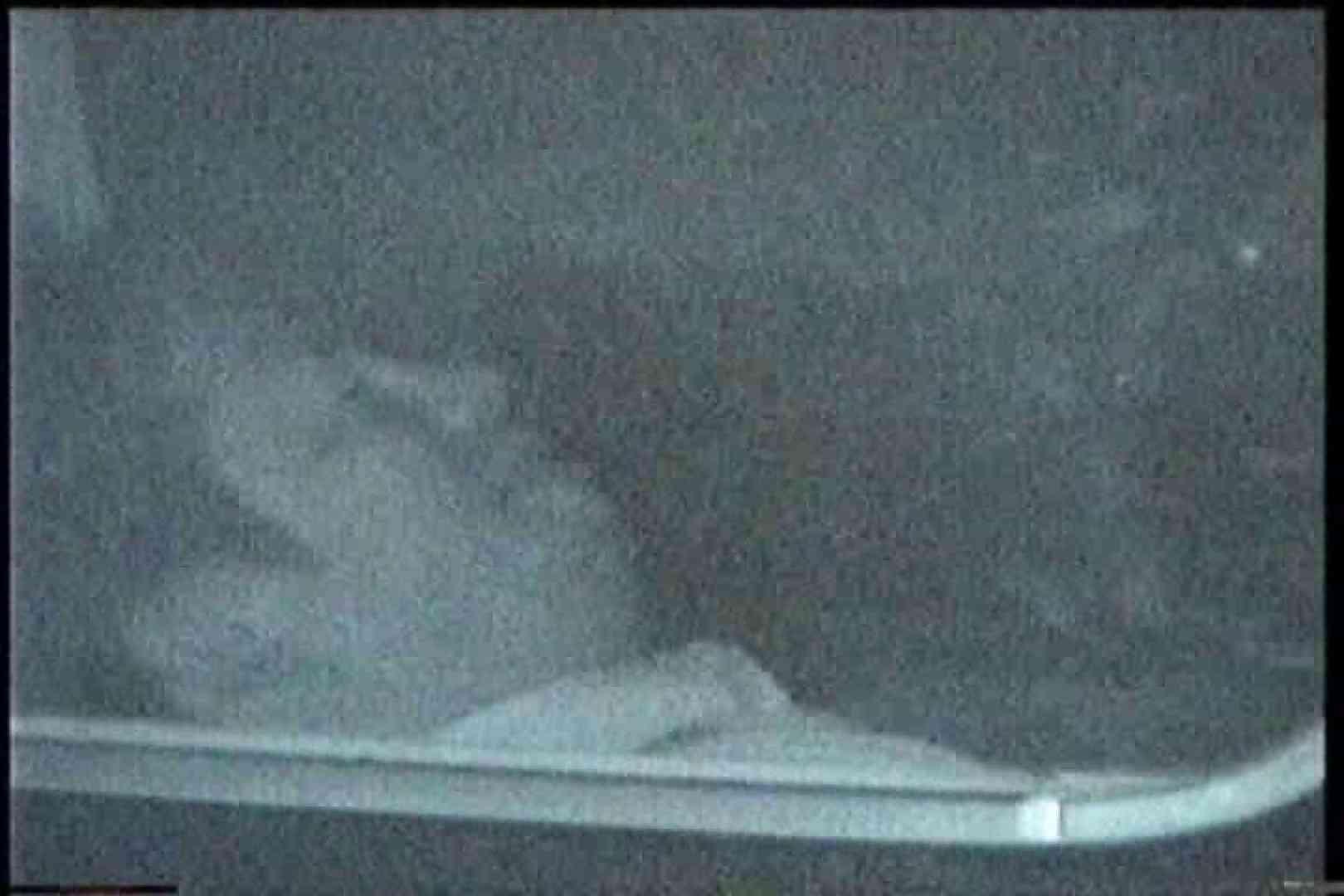 「充血監督」さんの深夜の運動会!! vol.186 パンツ  111PIX 76
