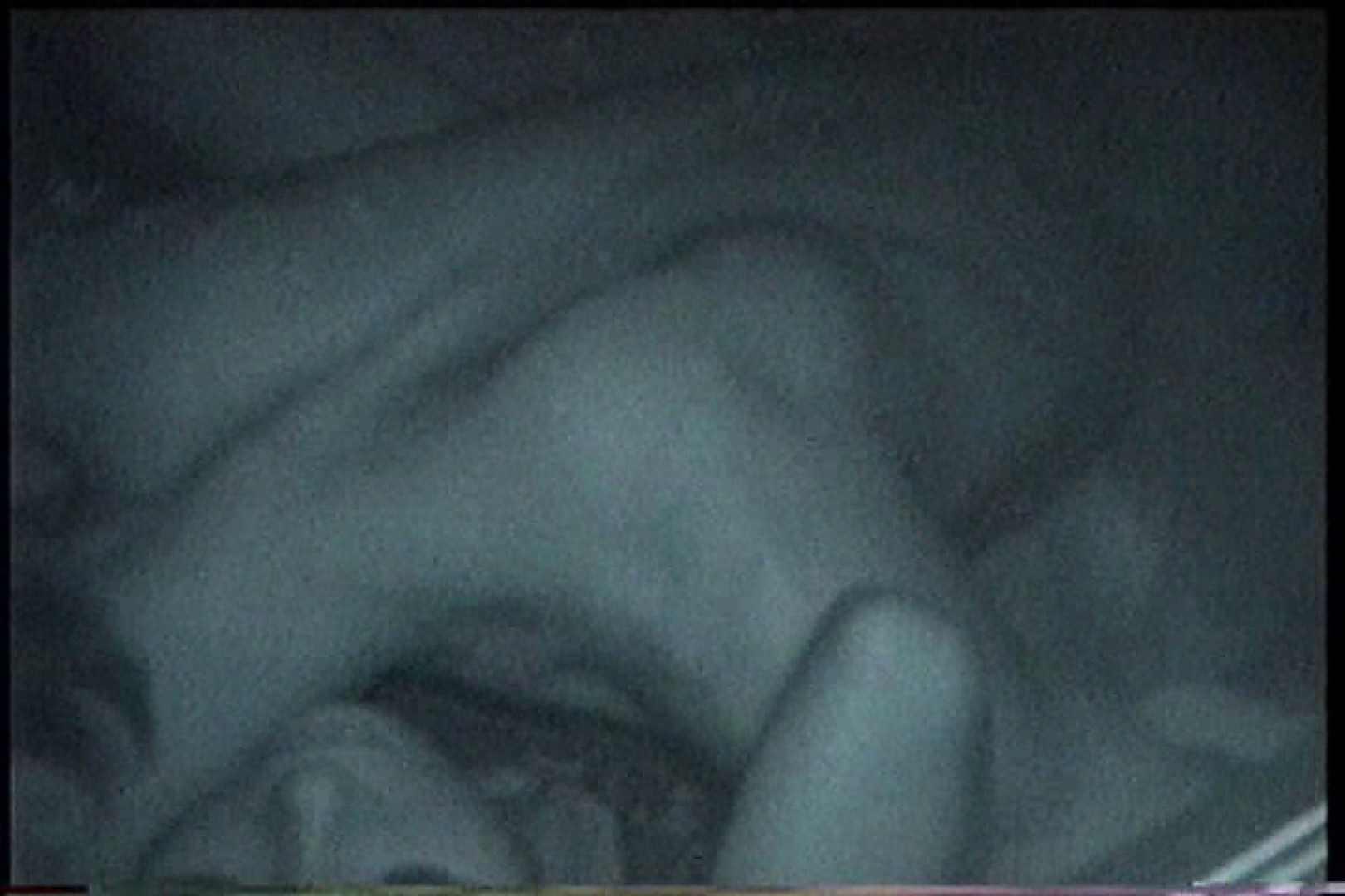 おまんこ丸見え|「充血監督」さんの深夜の運動会!! vol.187|怪盗ジョーカー