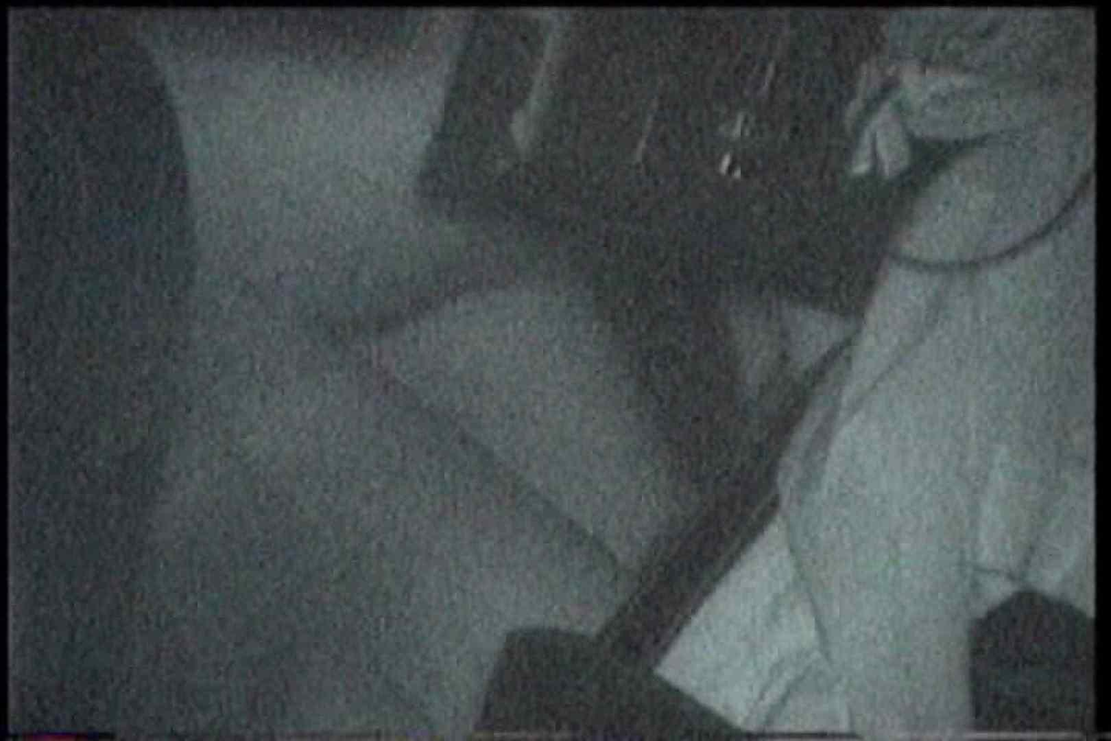 「充血監督」さんの深夜の運動会!! vol.193 お姉さん  76PIX 2