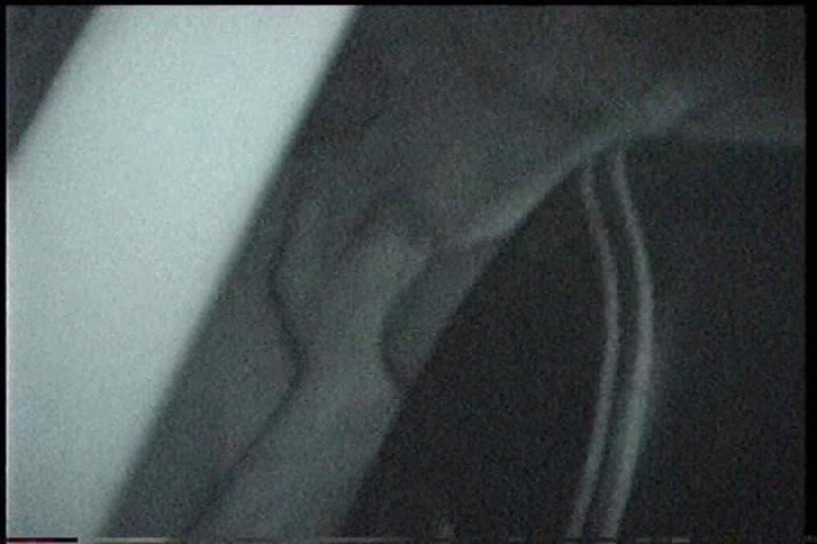 「充血監督」さんの深夜の運動会!! vol.193 お姉さん  76PIX 52