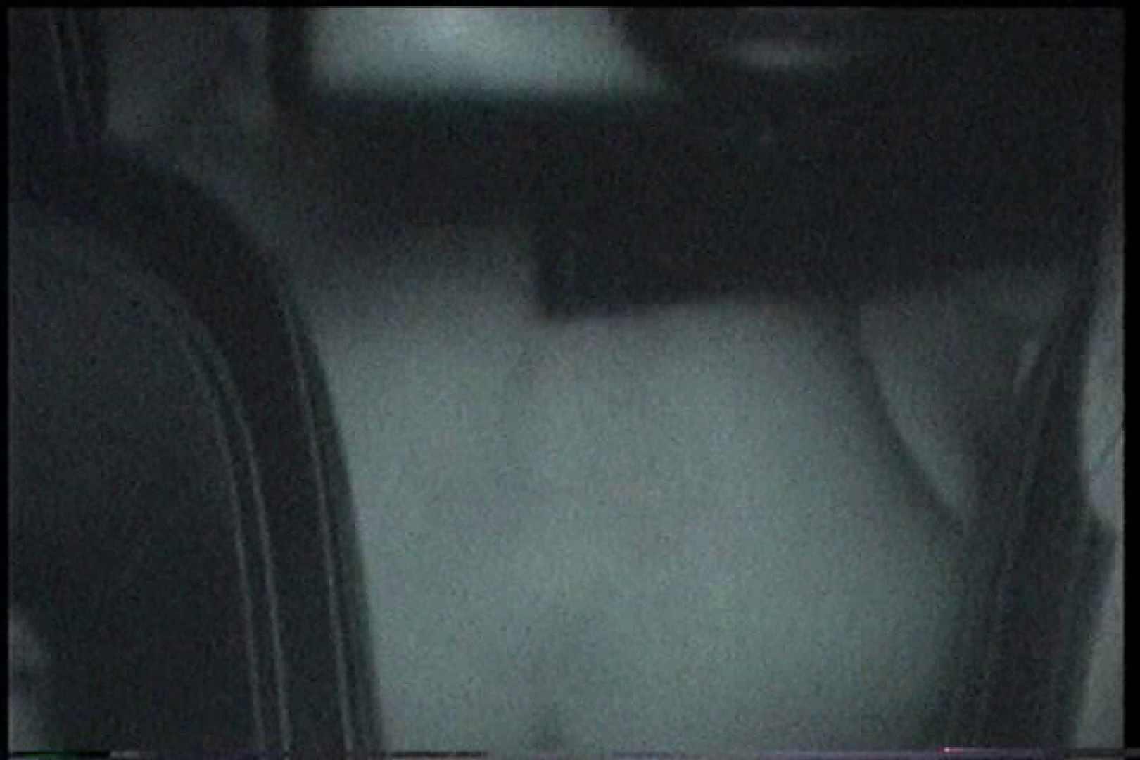 「充血監督」さんの深夜の運動会!! vol.193 お姉さん  76PIX 65