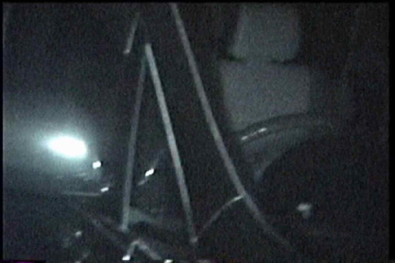 「充血監督」さんの深夜の運動会!! vol.198 カーセックス  92PIX 12