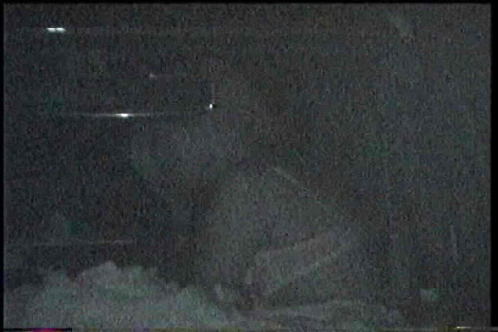 「充血監督」さんの深夜の運動会!! vol.198 カーセックス  92PIX 29