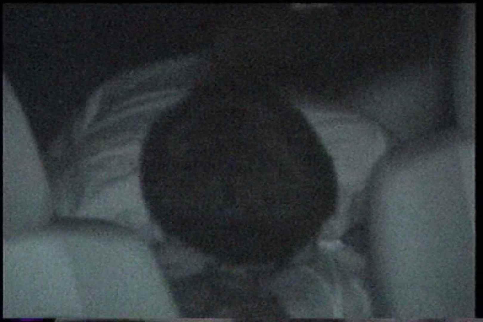 「充血監督」さんの深夜の運動会!! vol.199 カーセックス  113PIX 2