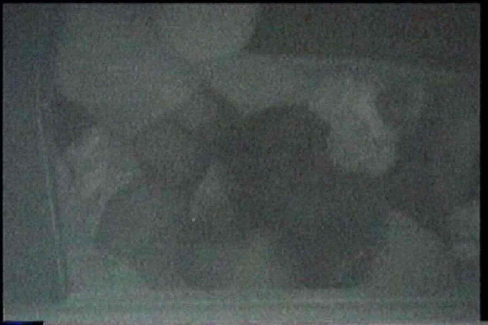 「充血監督」さんの深夜の運動会!! vol.199 カーセックス  113PIX 13