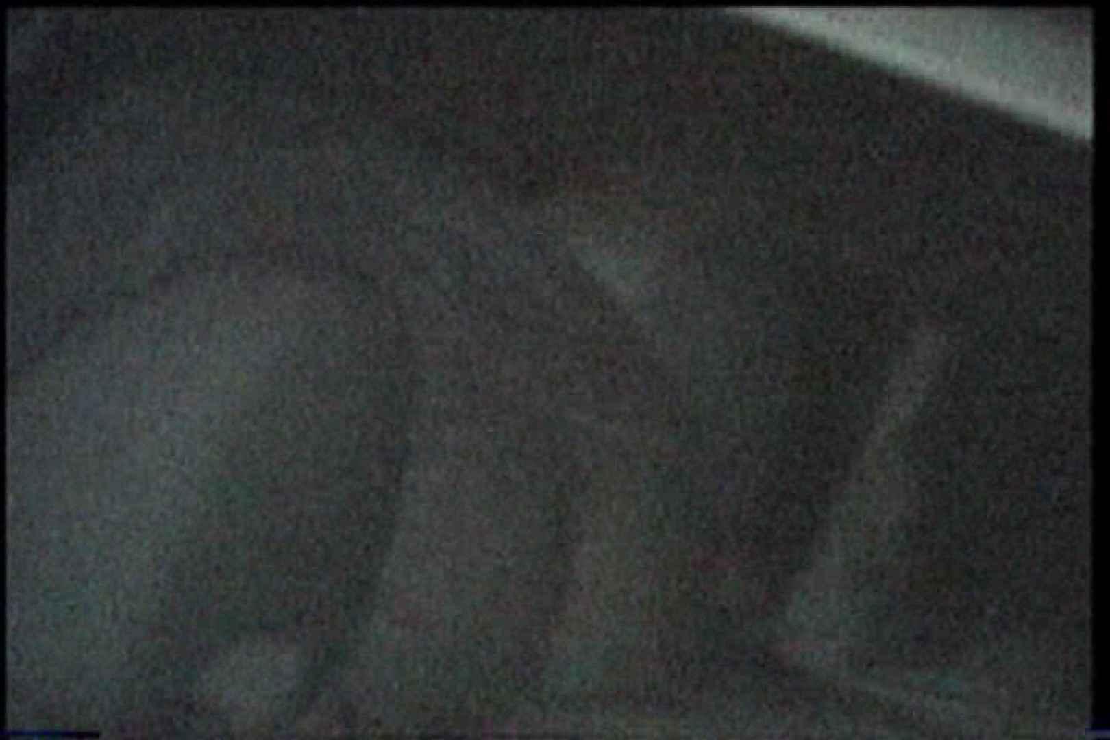 「充血監督」さんの深夜の運動会!! vol.199 カーセックス  113PIX 22