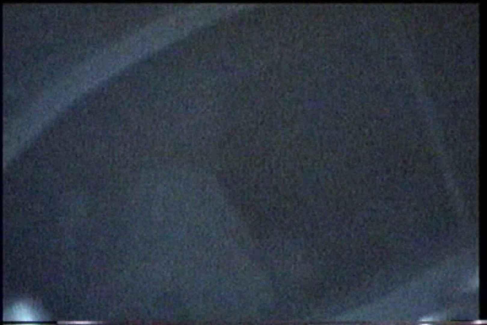 「充血監督」さんの深夜の運動会!! vol.202 お姉さん  72PIX 20