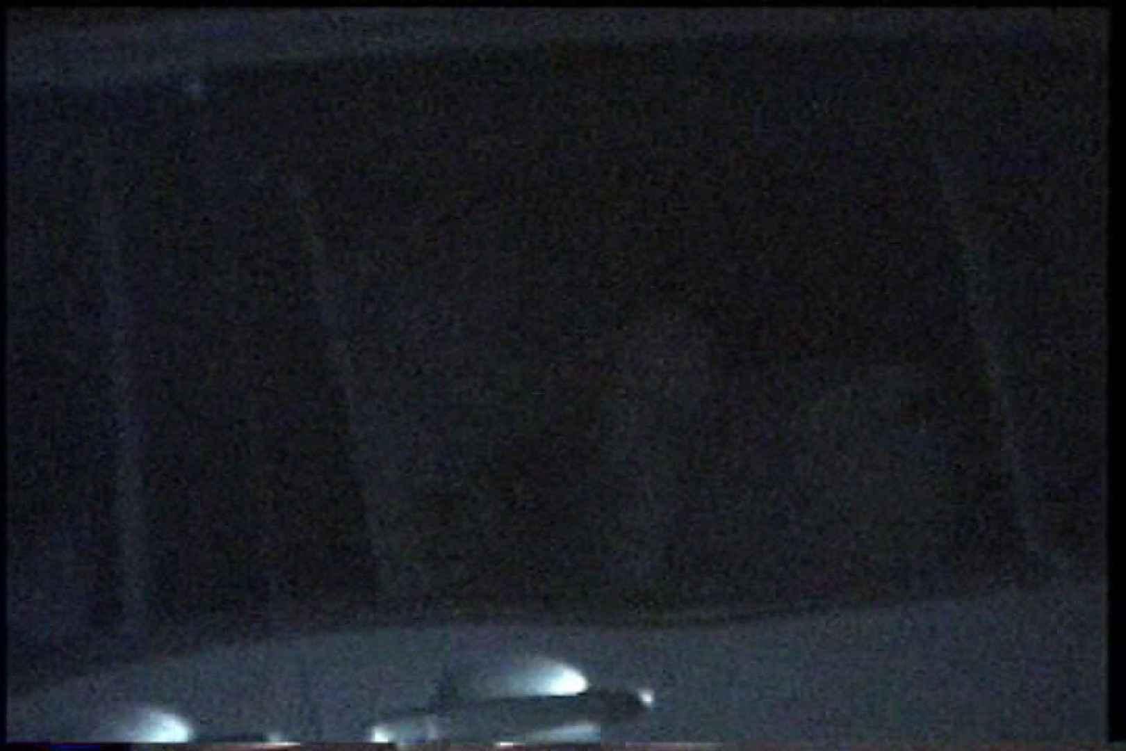 「充血監督」さんの深夜の運動会!! vol.202 お姉さん  72PIX 49
