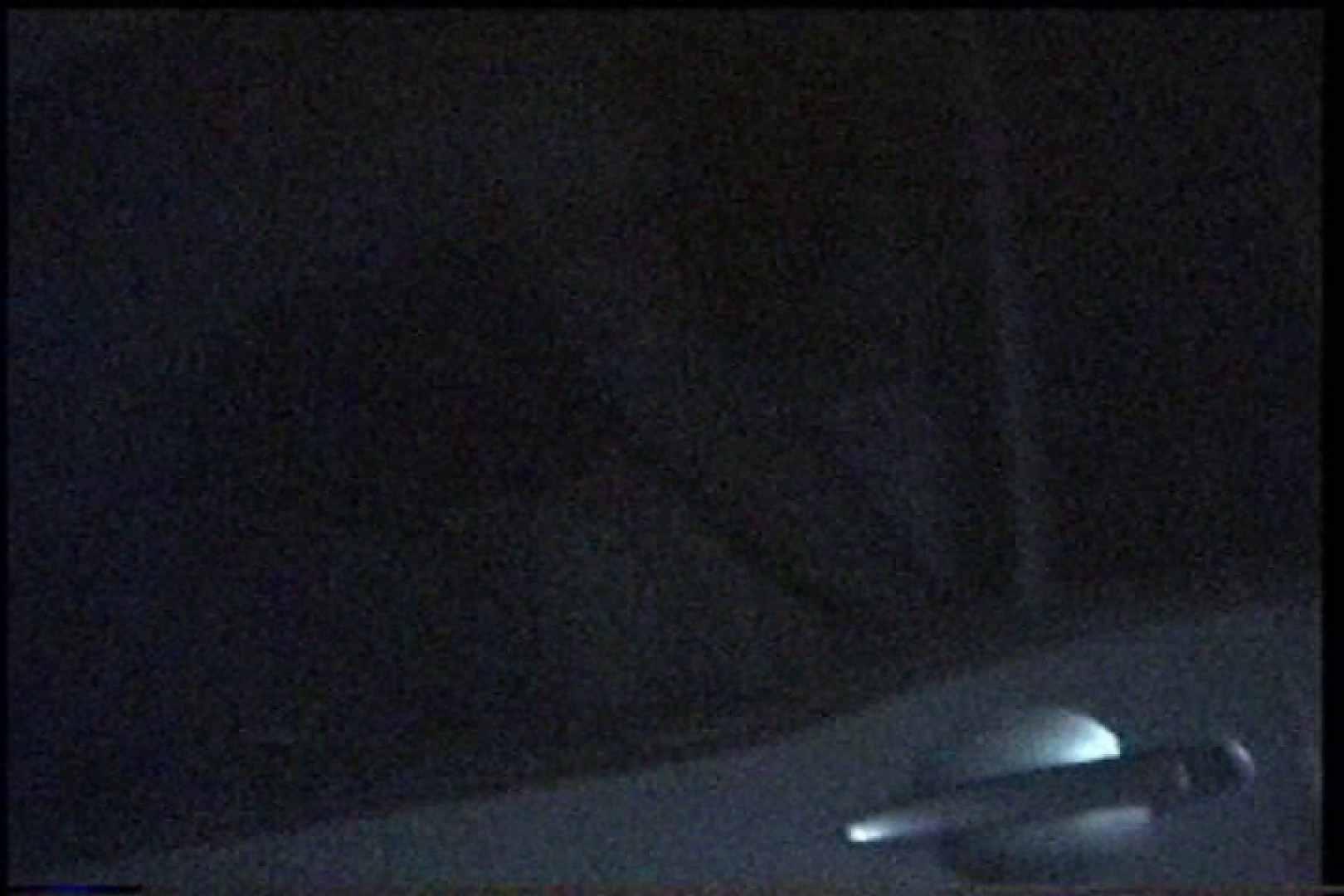 「充血監督」さんの深夜の運動会!! vol.202 お姉さん  72PIX 71