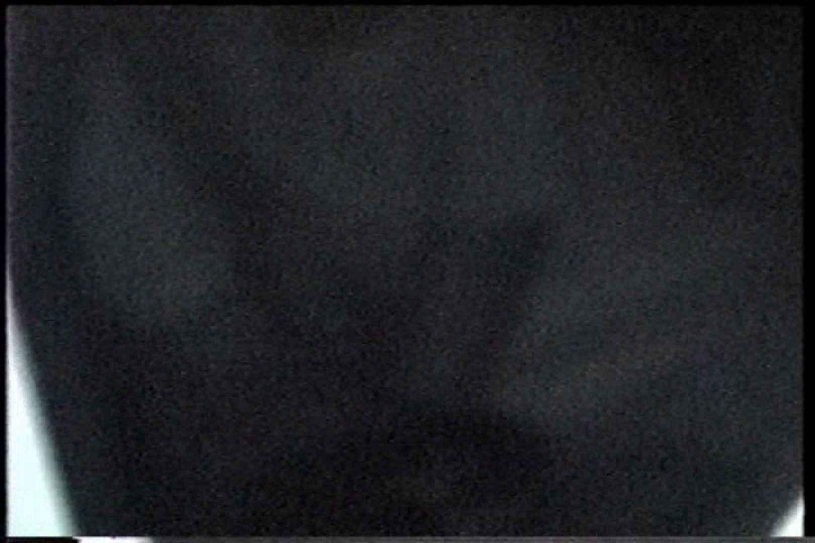 「充血監督」さんの深夜の運動会!! vol.212 チクビ  58PIX 49