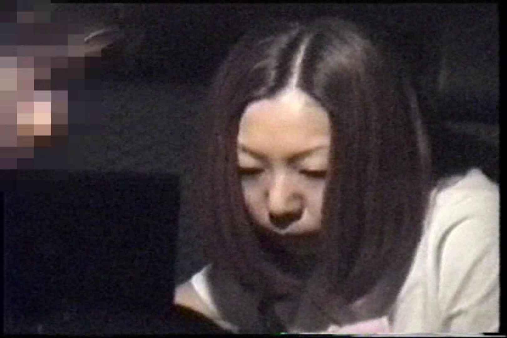 「充血監督」さんの深夜の運動会!! vol.215 お姉さん  66PIX 2