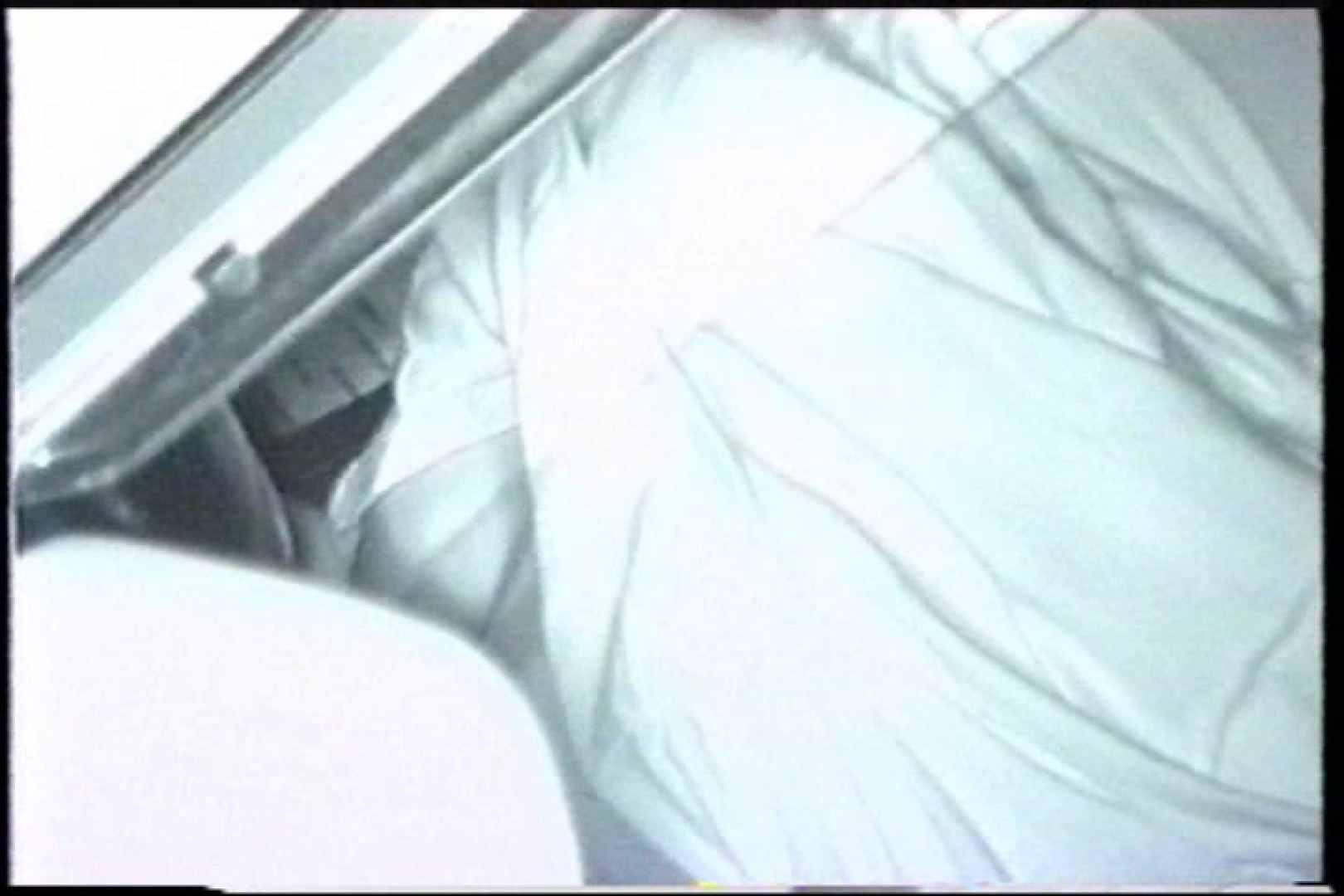「充血監督」さんの深夜の運動会!! vol.217 おっぱい のぞき 51PIX 15