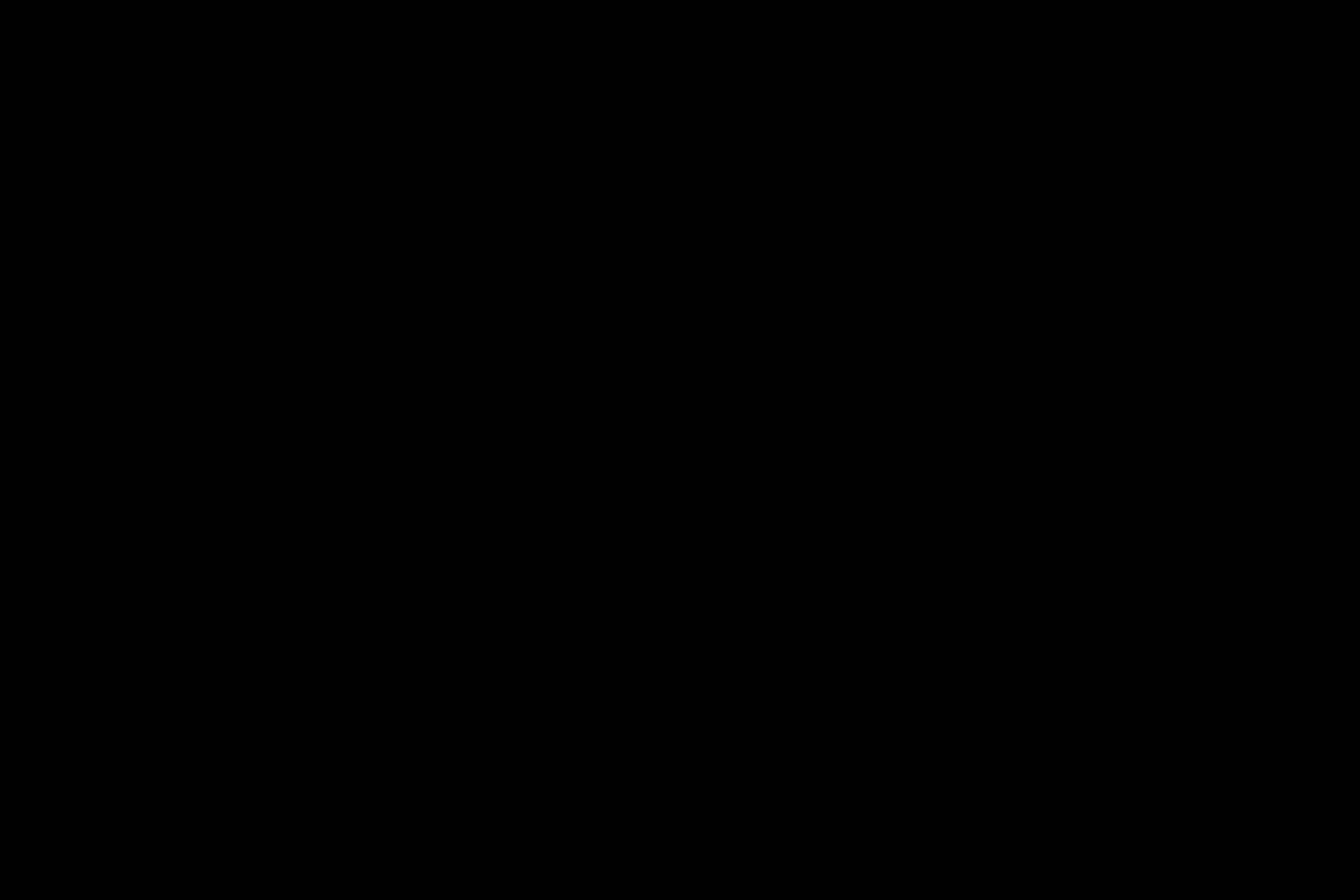 「充血監督」さんの深夜の運動会!! vol.217 おっぱい のぞき 51PIX 45