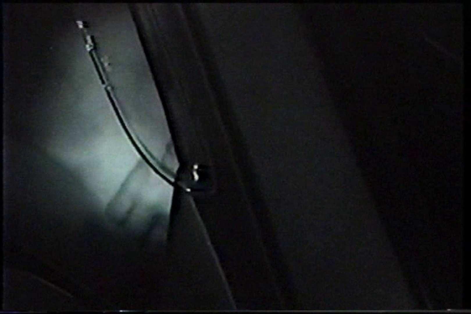 「充血監督」さんの深夜の運動会!! vol.221 手マン  104PIX 23