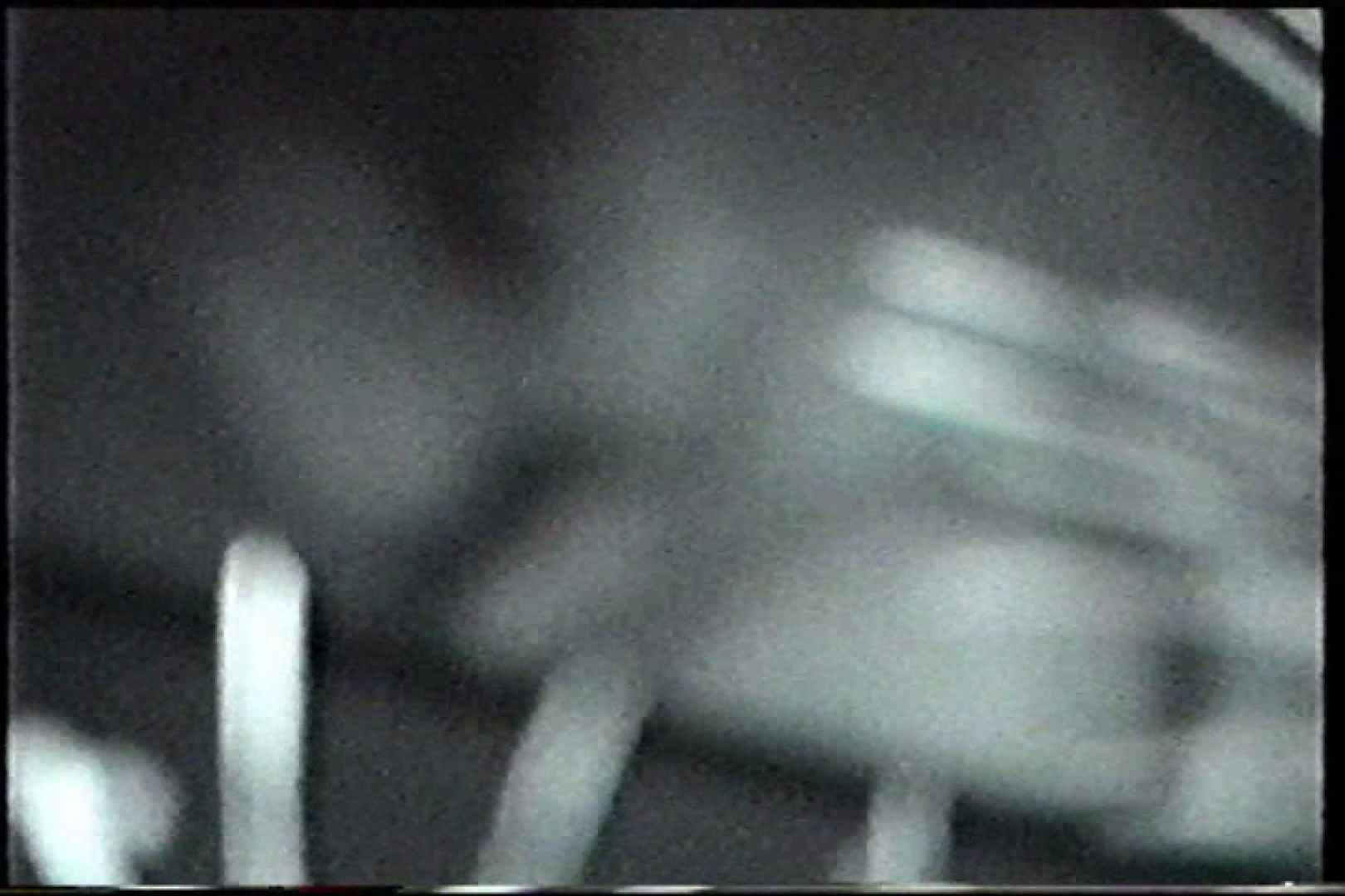 「充血監督」さんの深夜の運動会!! vol.221 手マン  104PIX 65