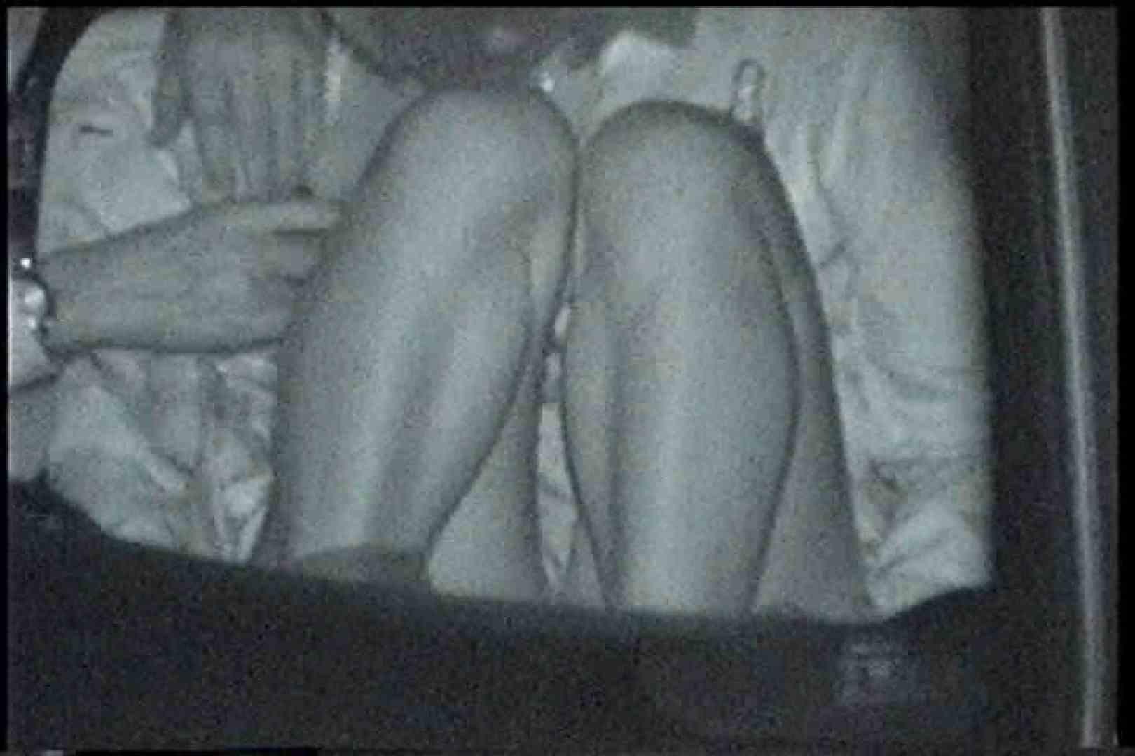 「充血監督」さんの深夜の運動会!! vol.227 セックス  83PIX 49