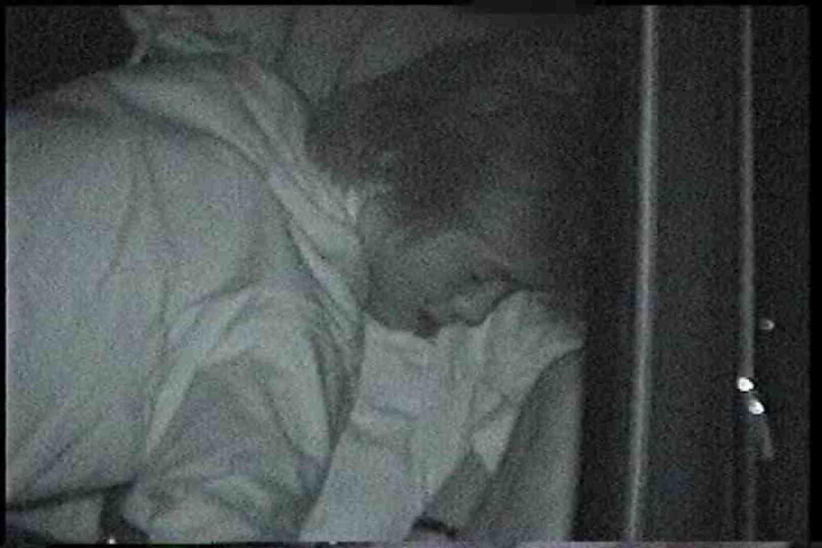 「充血監督」さんの深夜の運動会!! vol.227 セックス  83PIX 72