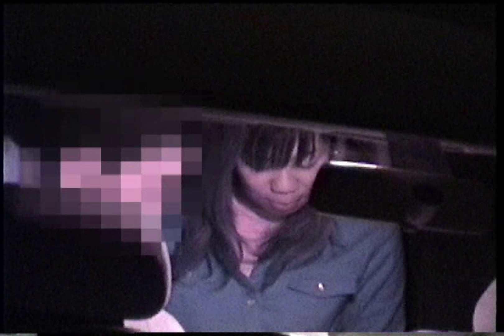 「充血監督」さんの深夜の運動会!! vol.232 カップル  108PIX 16