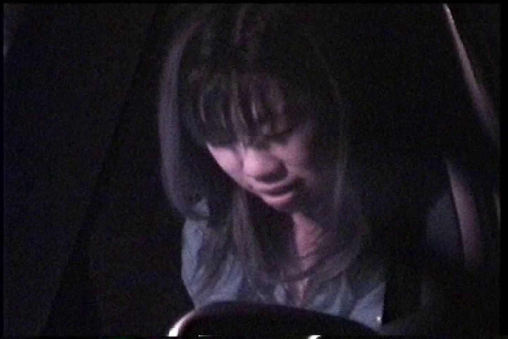 「充血監督」さんの深夜の運動会!! vol.232 カップル  108PIX 30