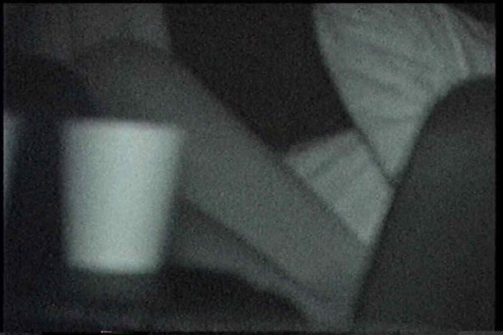 「充血監督」さんの深夜の運動会!! vol.232 カップル  108PIX 36