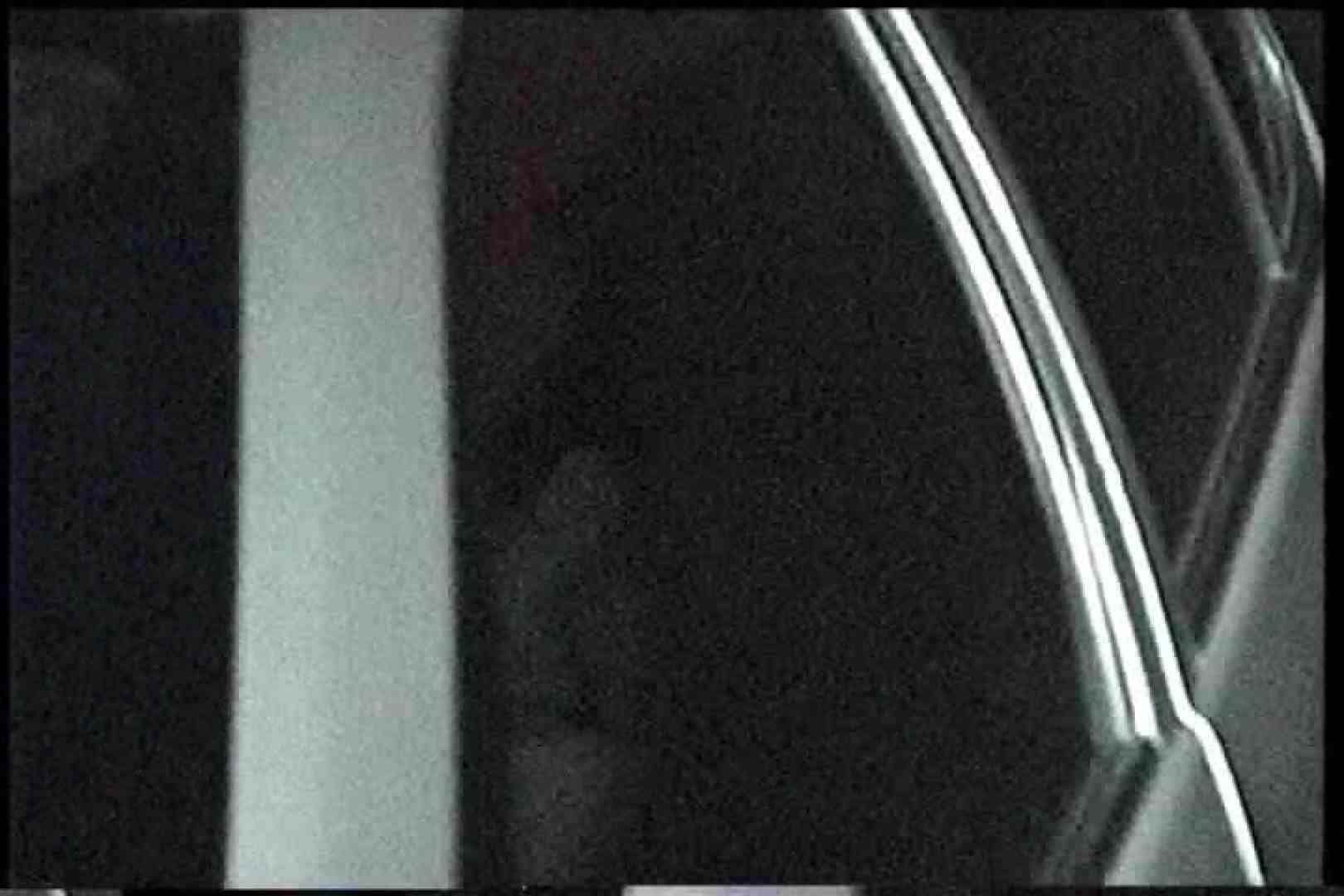 「充血監督」さんの深夜の運動会!! vol.232 カップル  108PIX 52