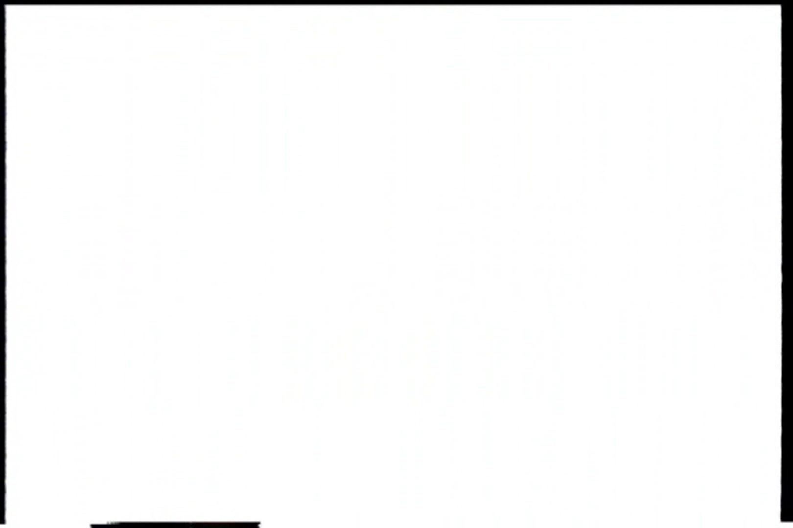「充血監督」さんの深夜の運動会!! vol.232 カップル  108PIX 97