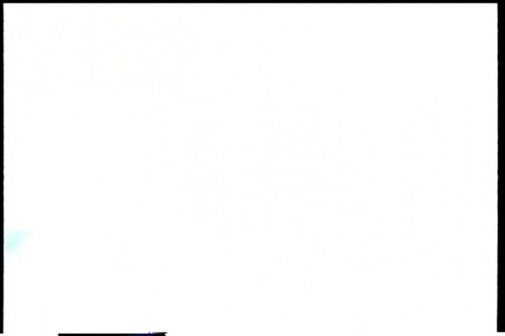 「充血監督」さんの深夜の運動会!! vol.232 カップル  108PIX 106