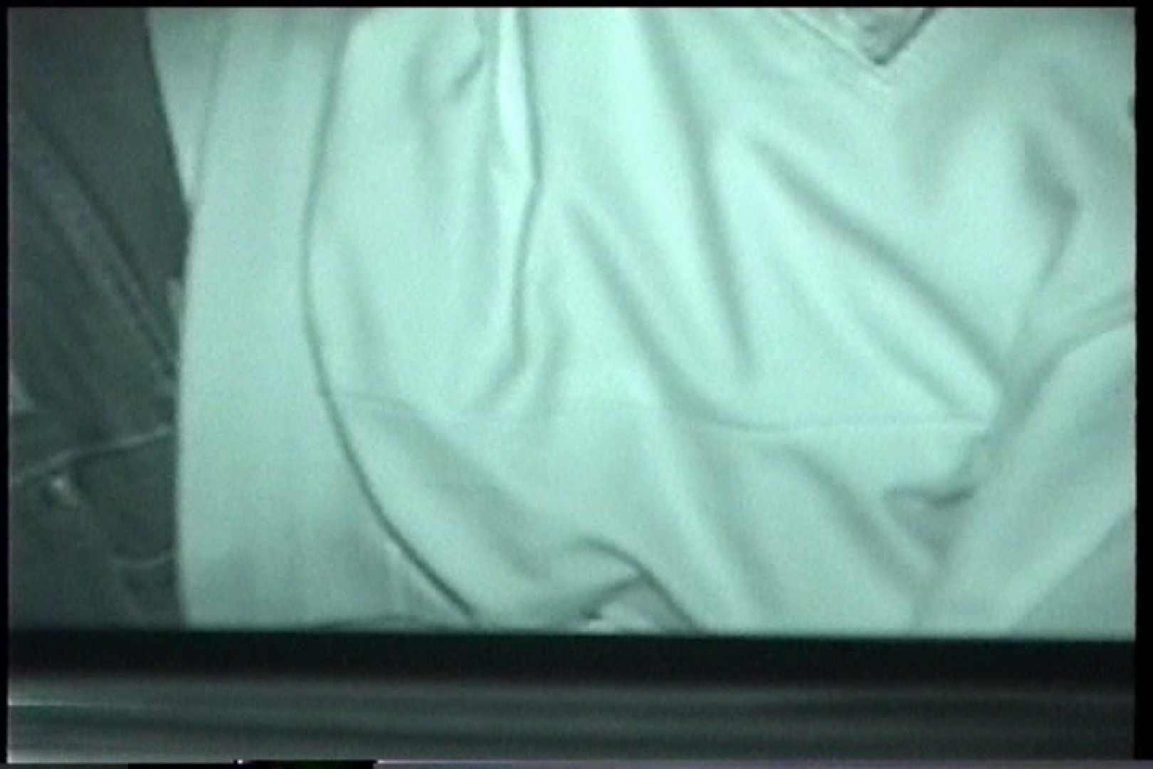 「充血監督」さんの深夜の運動会!! vol.232 カップル  108PIX 108