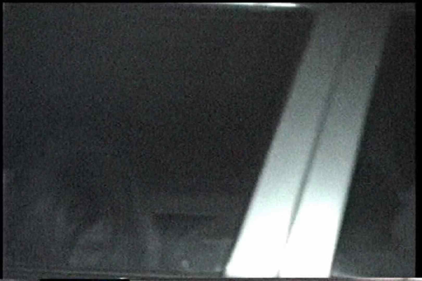 「充血監督」さんの深夜の運動会!! vol.234 お姉さん  95PIX 45