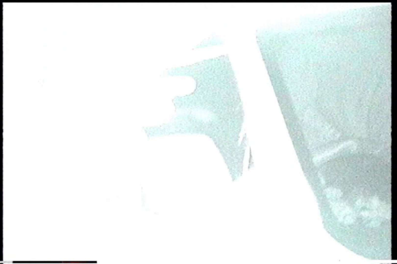 「充血監督」さんの深夜の運動会!! vol.234 お姉さん  95PIX 67