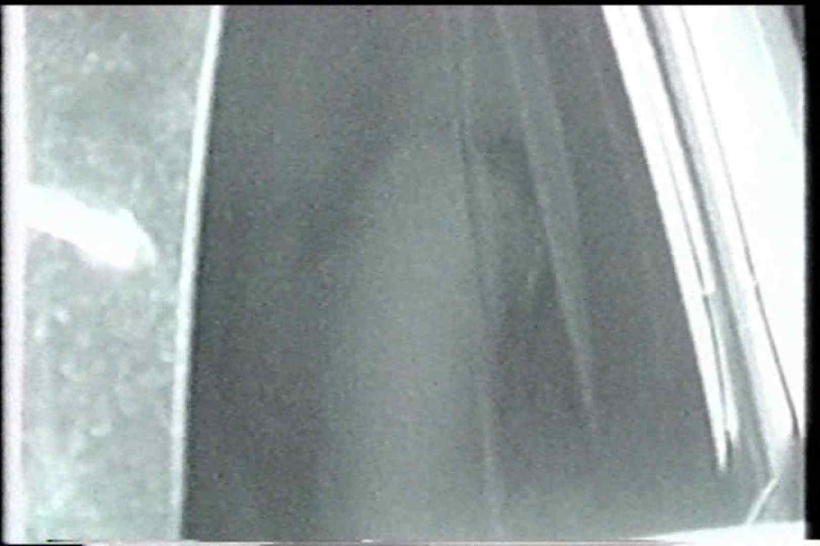 「充血監督」さんの深夜の運動会!! vol.238 クンニ のぞき 81PIX 4