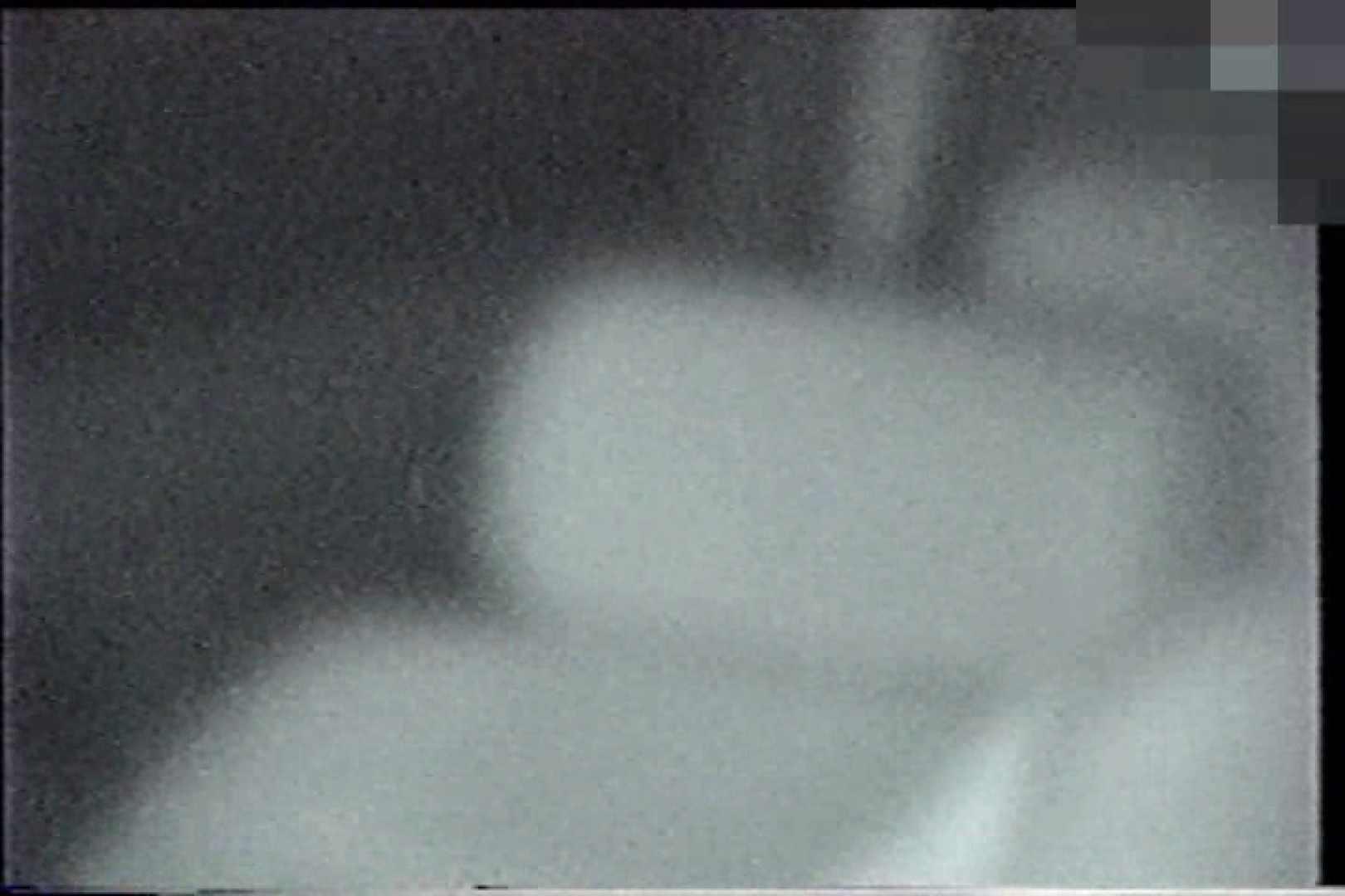「充血監督」さんの深夜の運動会!! vol.238 クンニ のぞき 81PIX 38