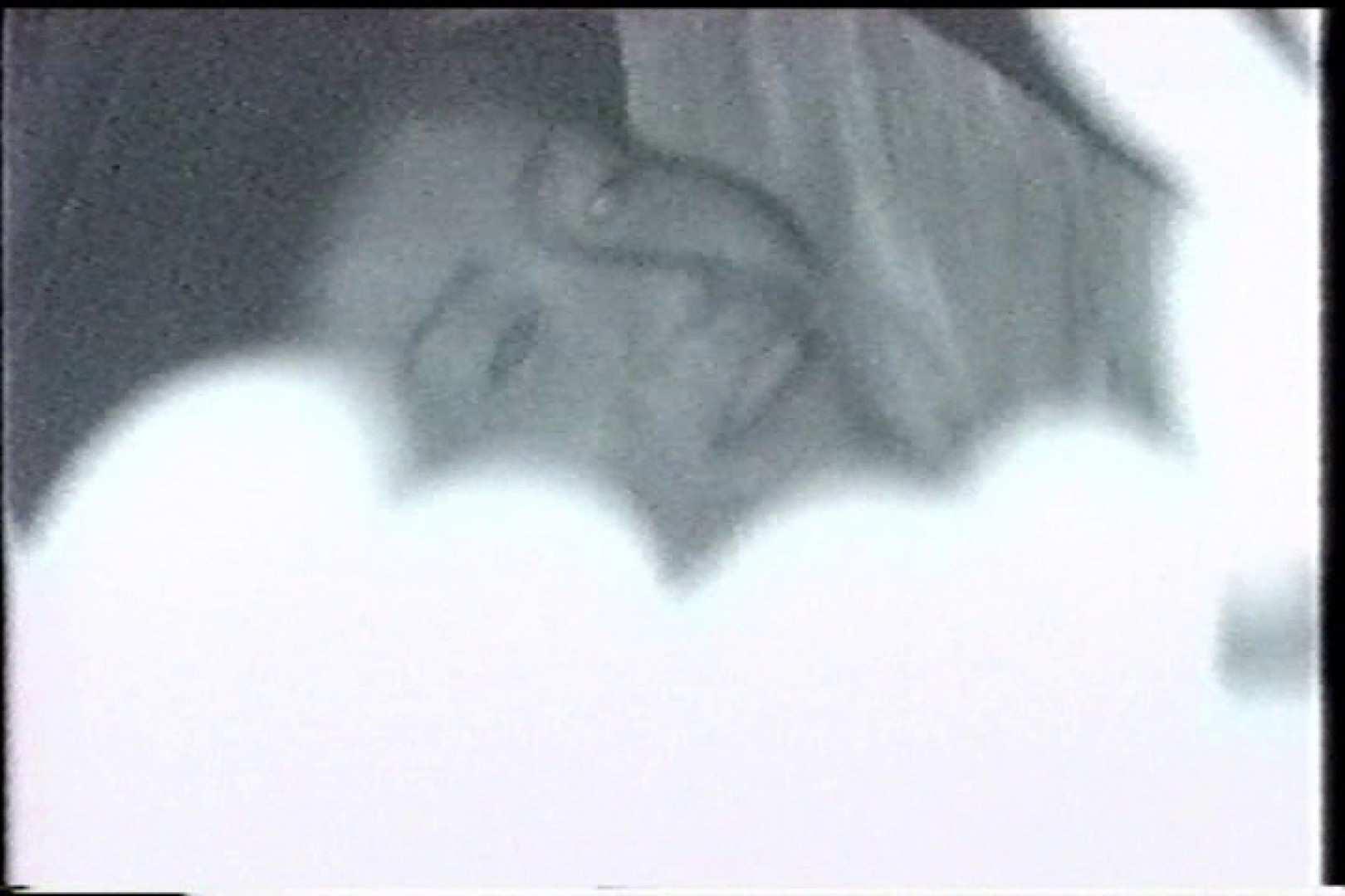 「充血監督」さんの深夜の運動会!! vol.239 フェラ  108PIX 84