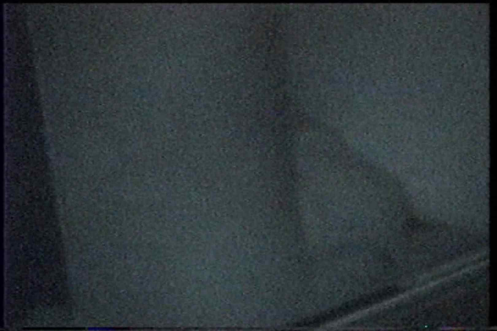 「充血監督」さんの深夜の運動会!! vol.241 お姉さん  104PIX 88
