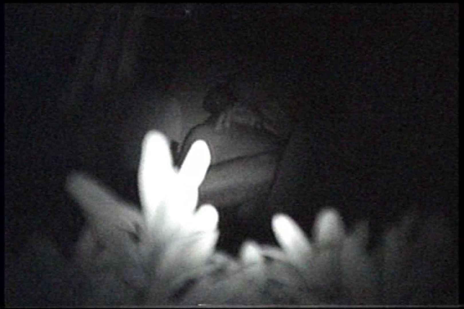 「充血監督」さんの深夜の運動会!! vol.244 セックス  63PIX 6