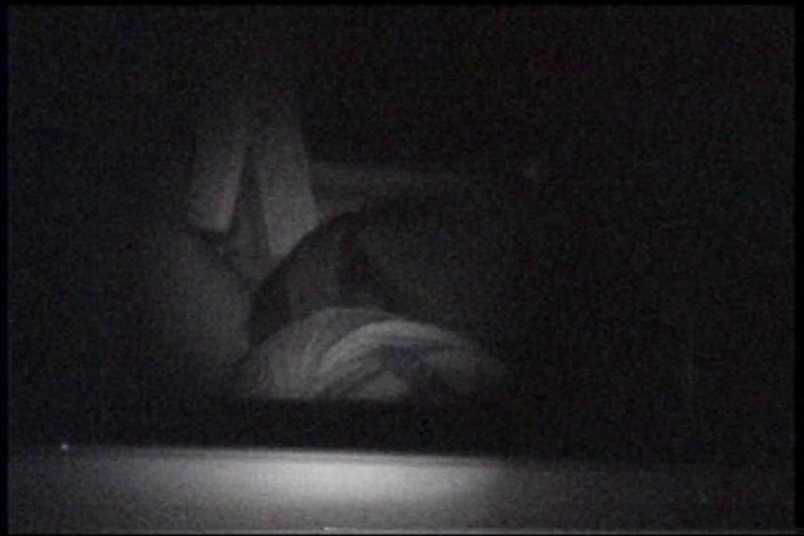「充血監督」さんの深夜の運動会!! vol.244 セックス  63PIX 35