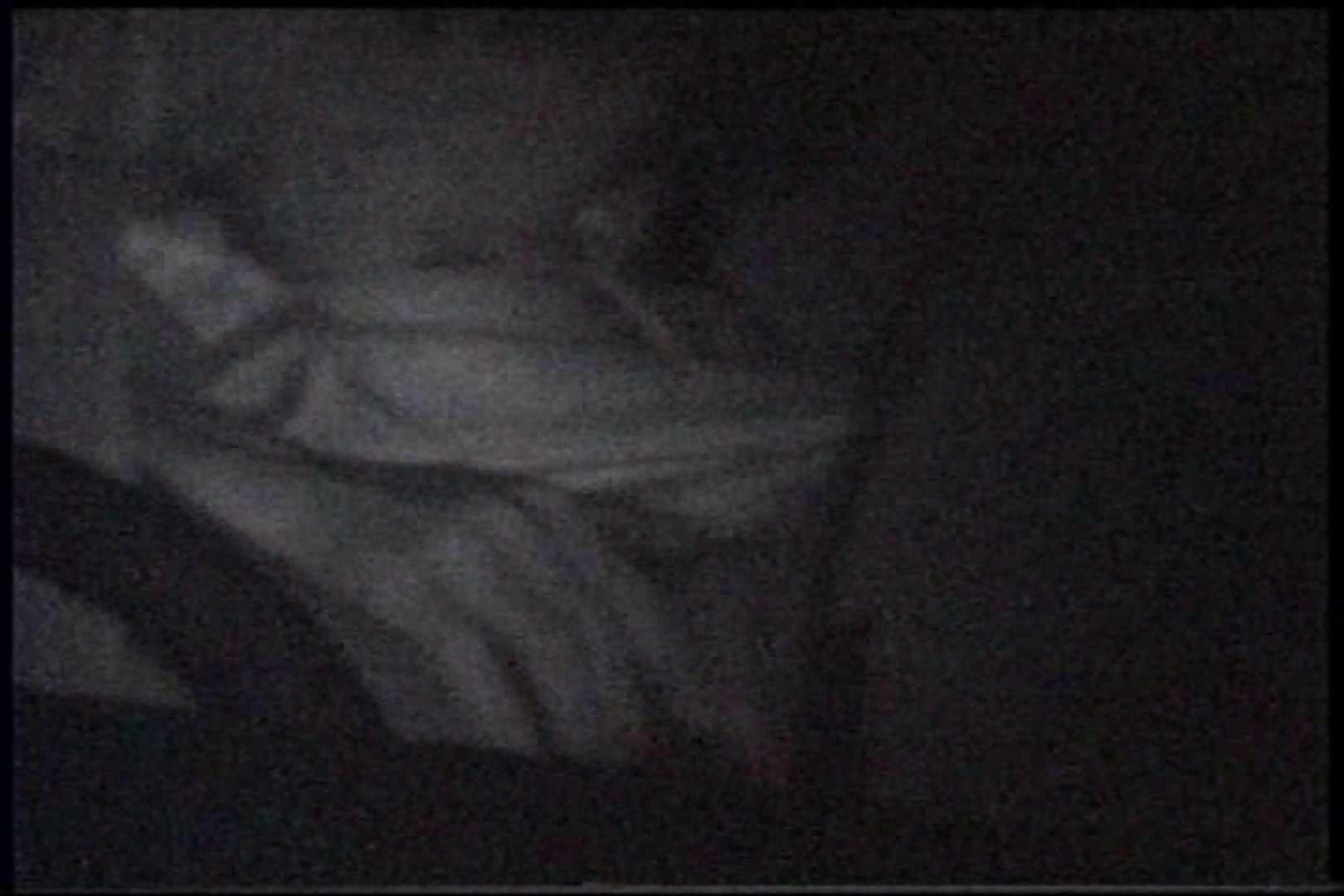 「充血監督」さんの深夜の運動会!! vol.244 セックス  63PIX 38